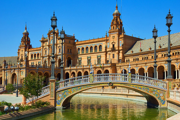 spain-andalusia-seville.jpg