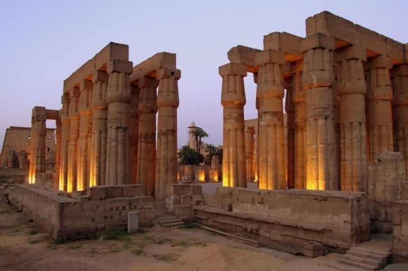 568436767_772270975_Luxor temple.jpg