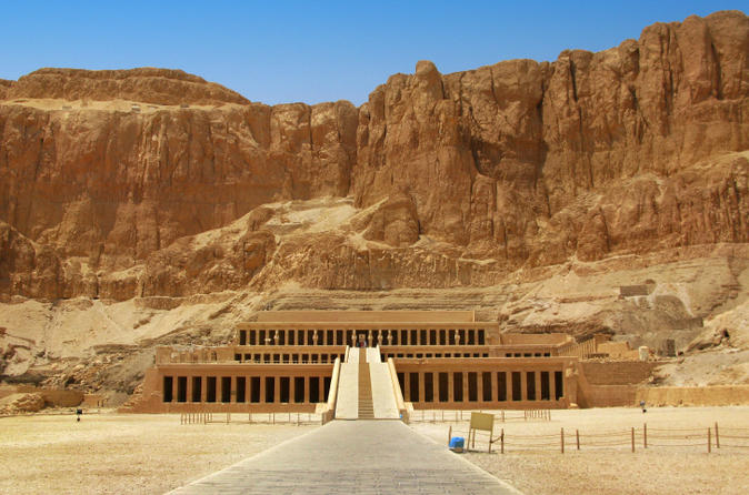 private-tour-luxor-west-bank-valley-of-the-kings-and-hatshepsut-temple-in-luxor-140679.jpg