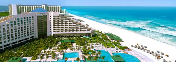 IBEROSTAR Cancun -