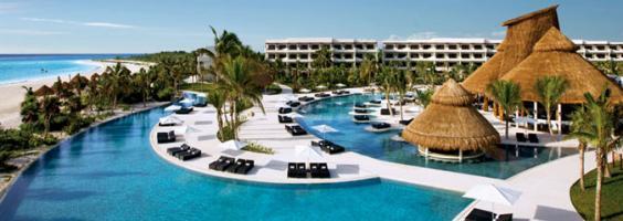 Secrets Maroma Beach Riviera -