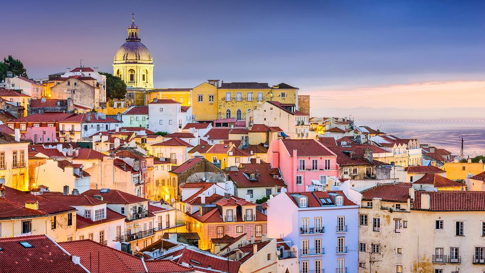RC_LisbonScenic_1600.jpg