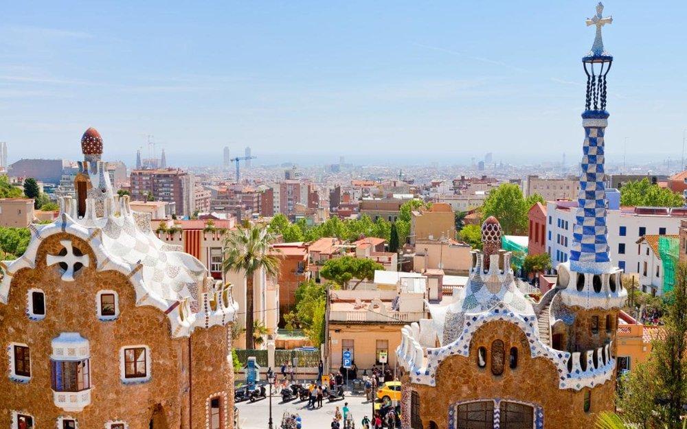 barcelona-xlarge.jpg