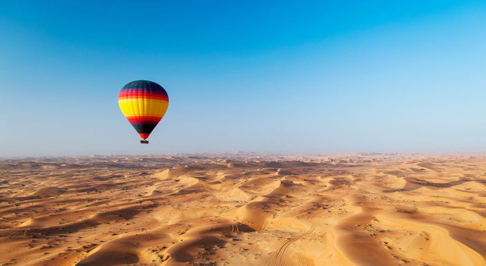 Hot-Air-Balloon-over-Desert_704x385.jpg