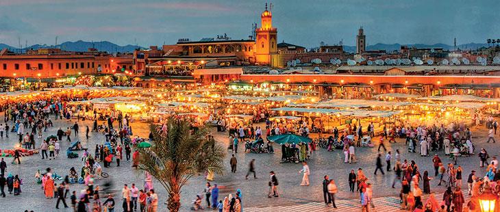 Marrakech-medina-oattravel.com_.jpg