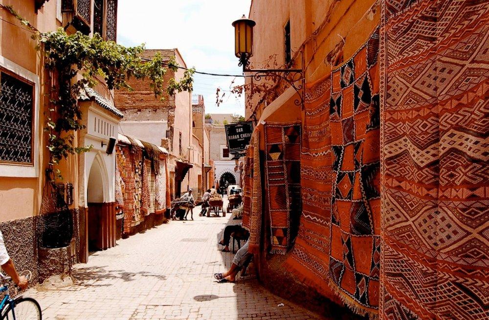 Morocco_hıstory_9.jpg