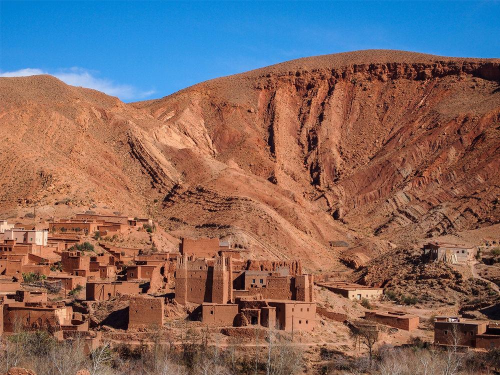 3834944_1080x810_Gorges du Todrha_Morocco.jpg
