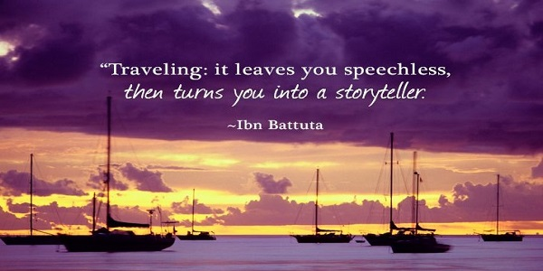Traveling leaves you speechless.jpg