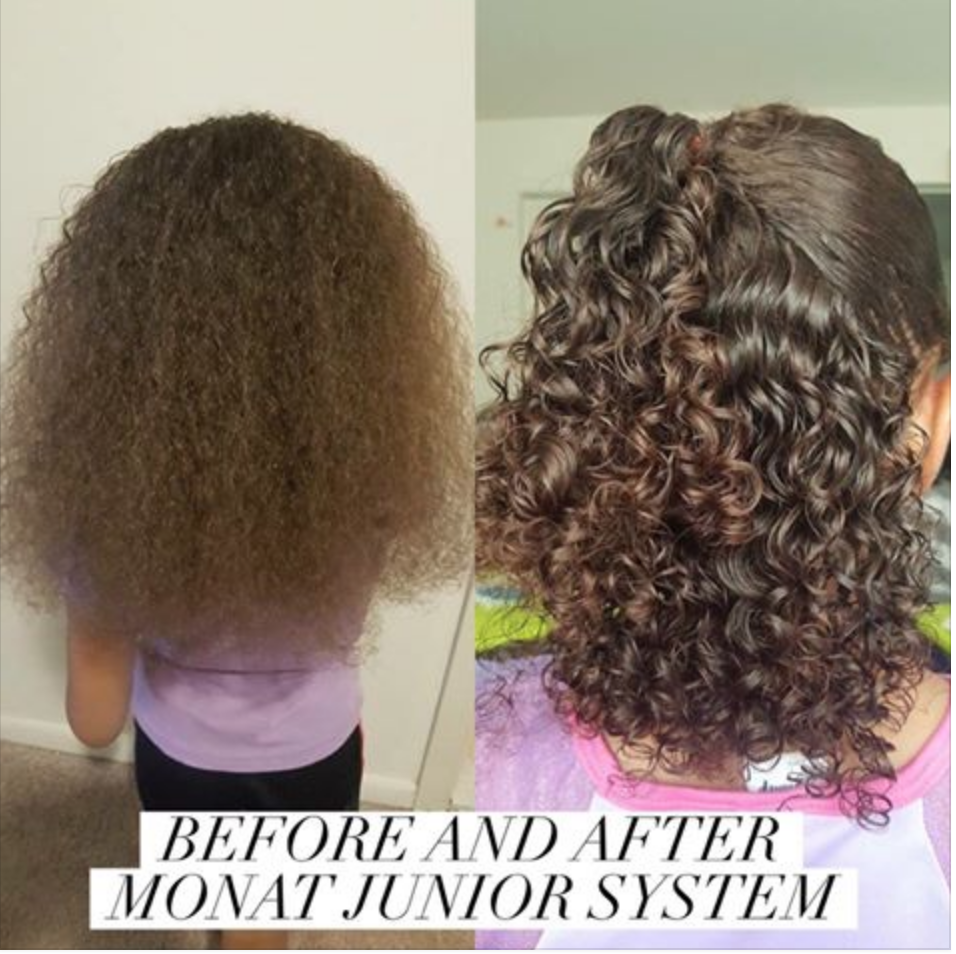 How To Get Soft Manageable Hair Naturally