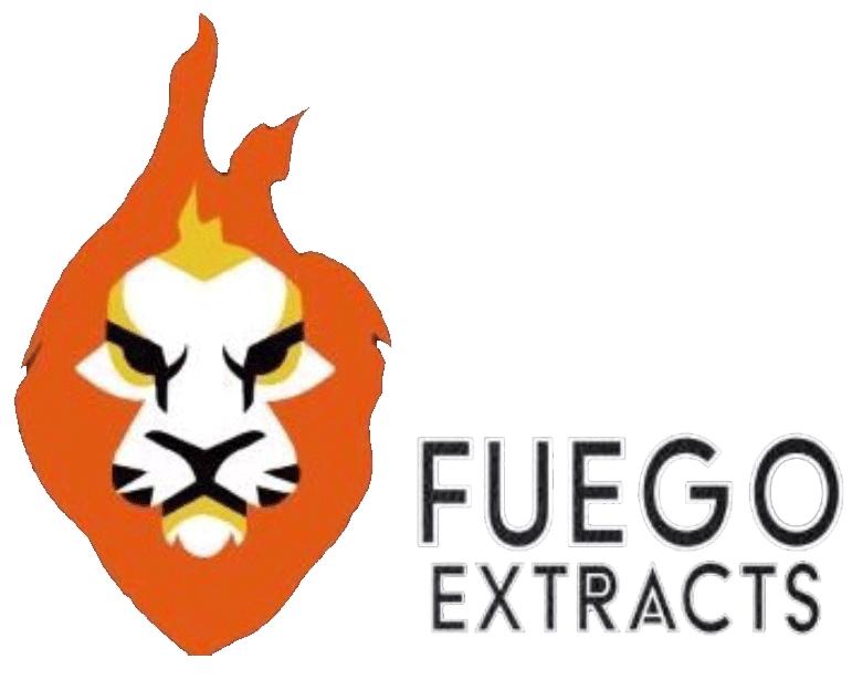 Fuego Brand