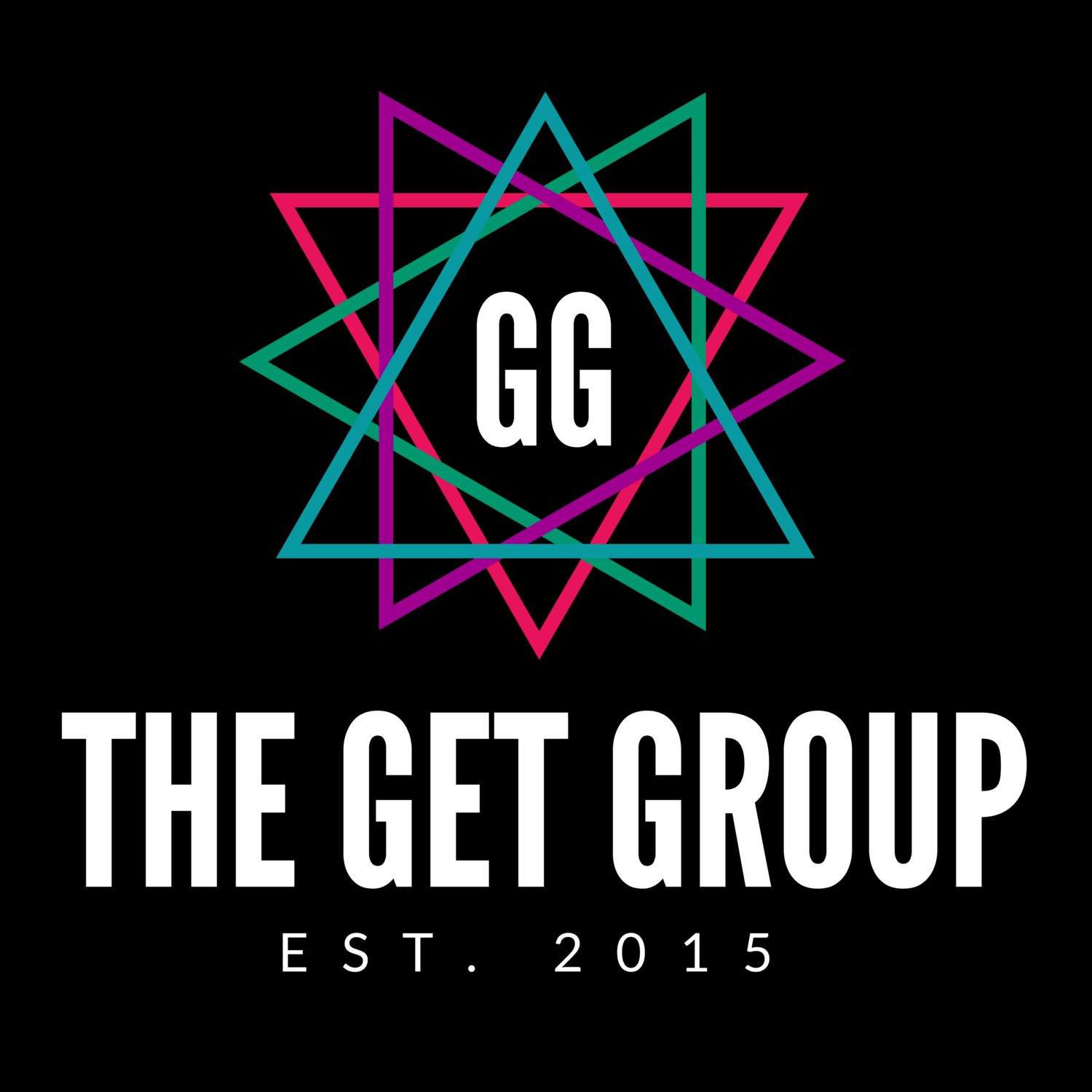 The GET Group