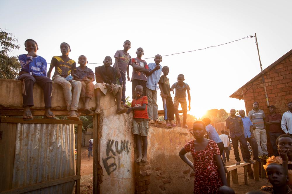 LR_2015_Tanzania__3696.jpg