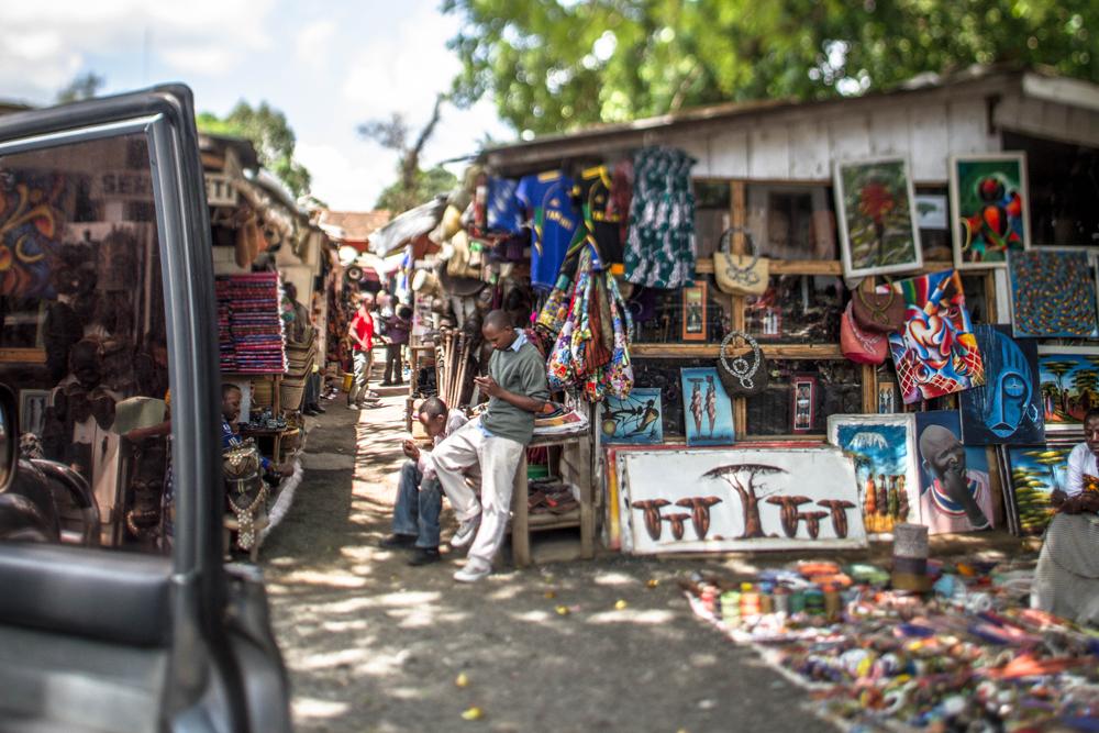 LR_20121126_Tanzania_0226.jpg