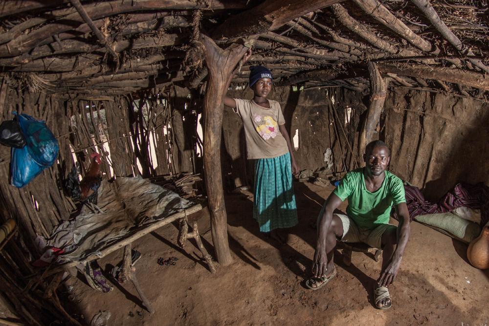 LR_20121128_Tanzania_1601.jpg