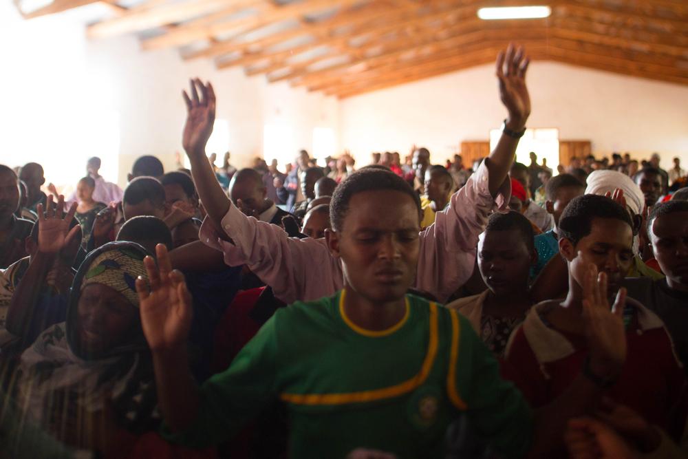 LR_20121129_Tanzania_1408.jpg