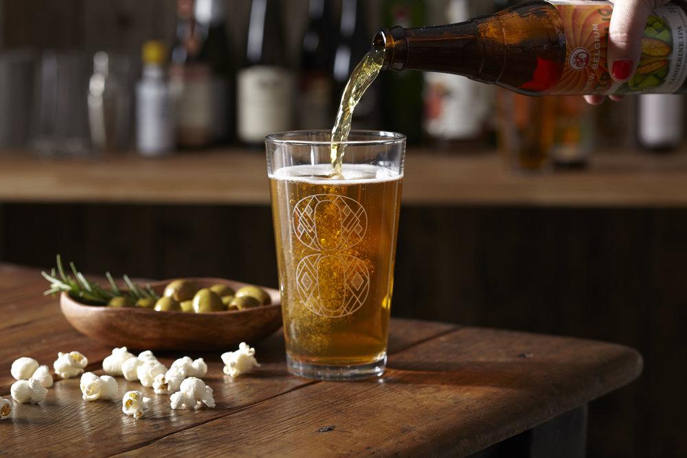 DesignWeek_BeerGlass