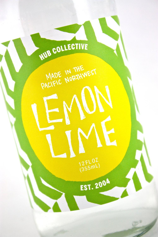lemon_lime_sodalabel.jpg