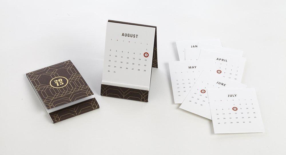 Calendar_Sheets.jpg