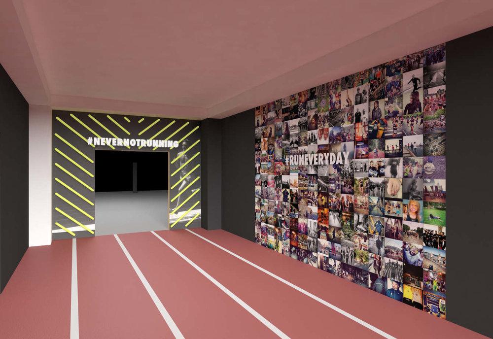 RunningSpace_Hallway