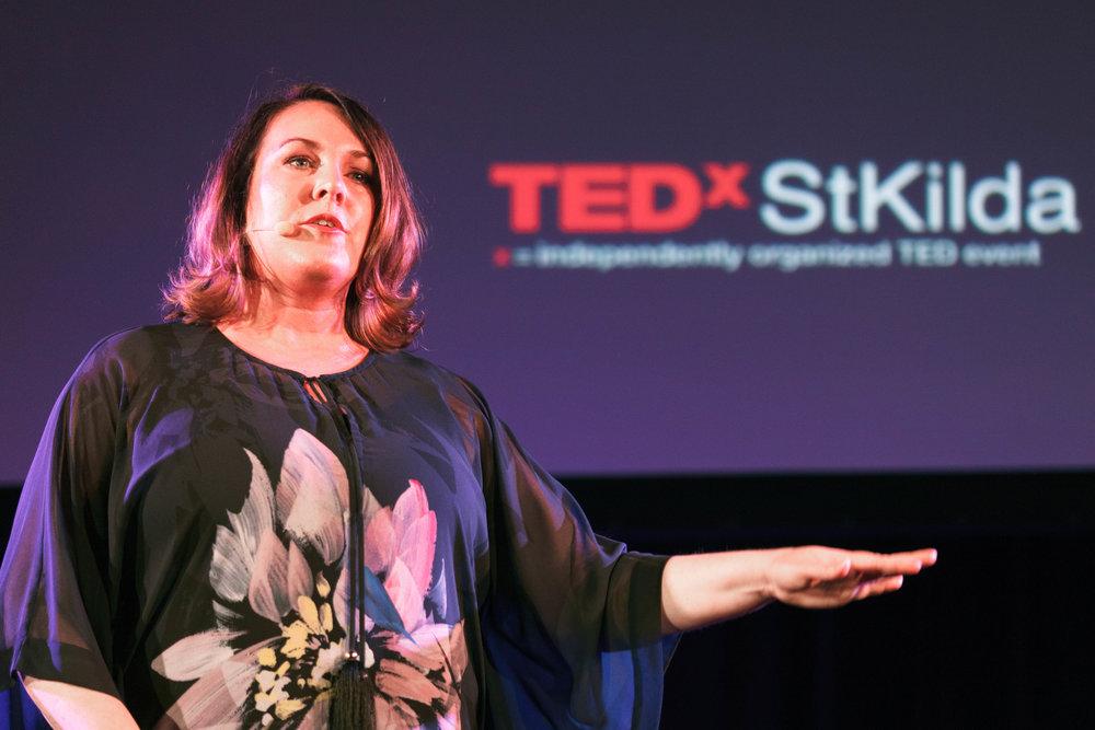 TEDxStkilda_Sonya Stattmann_SG76.jpg
