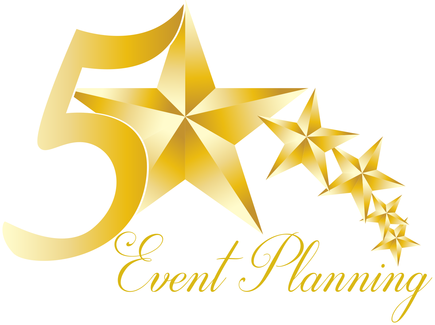 Star Events 2020.New Year S Night 2020 5star Event Planning