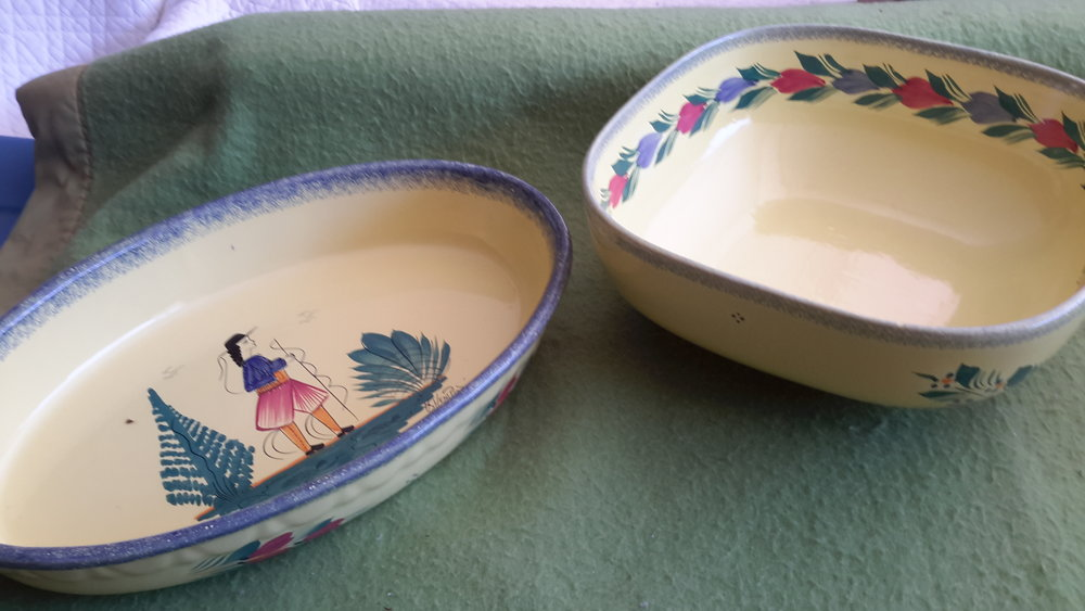 Quimper open vegetable bowls.jpg