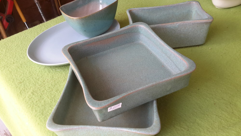 Saltgrass pottery oven to table serving dishes.jpg
