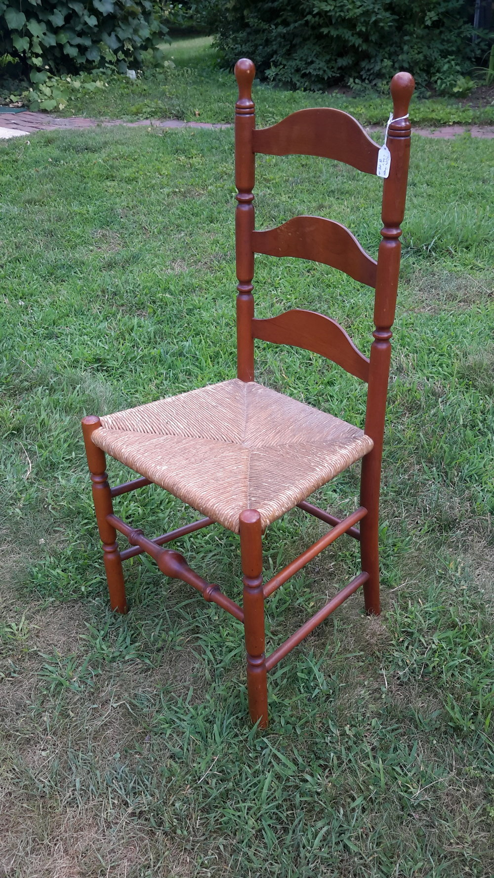 Rush Ladderback chair.jpg