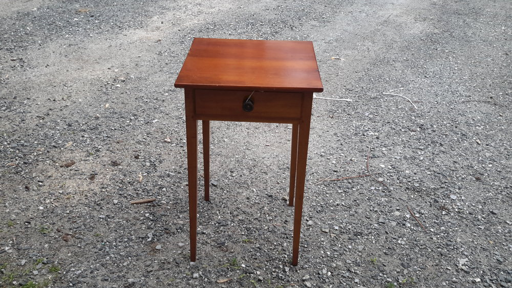 Small brown side table.jpg
