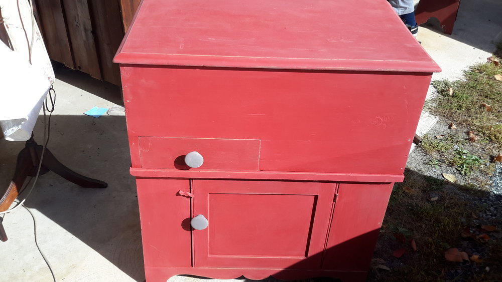 Pine cabinet.jpg