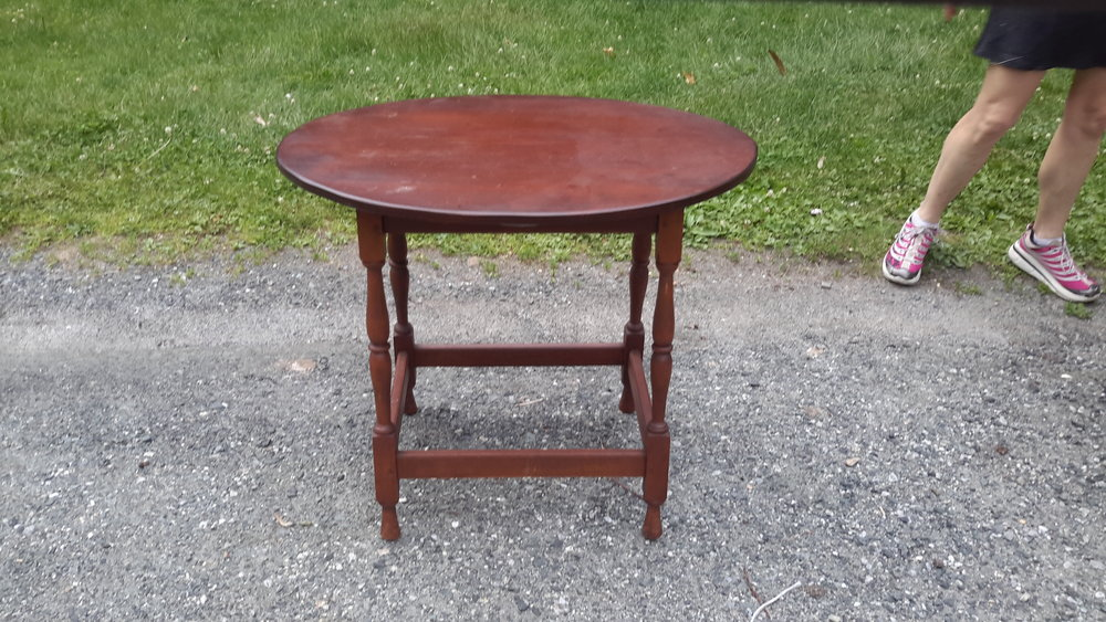 Round gate leg table.jpg