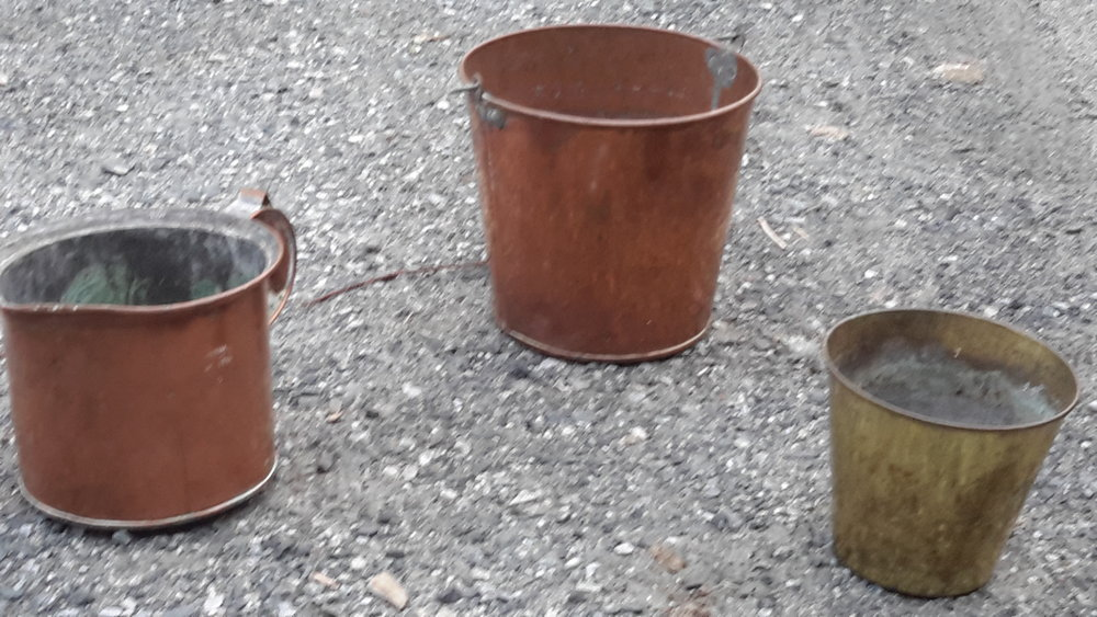 Copper pail (2).jpg