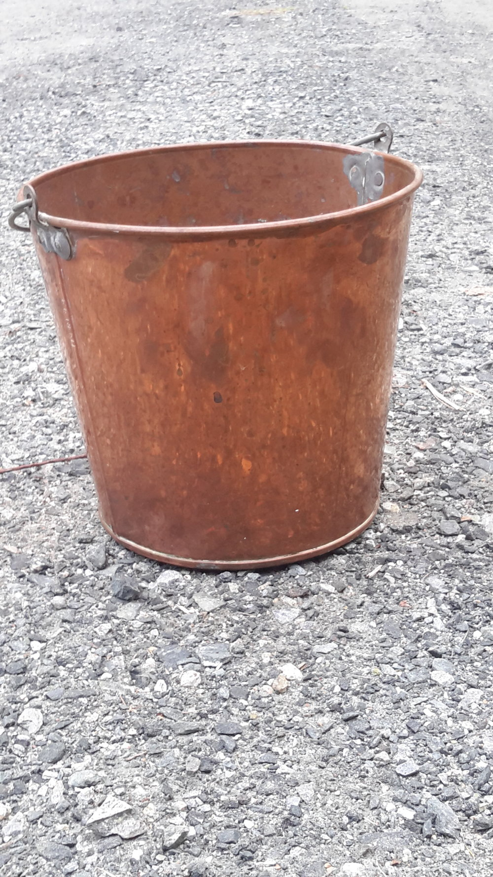Copper pail.jpg