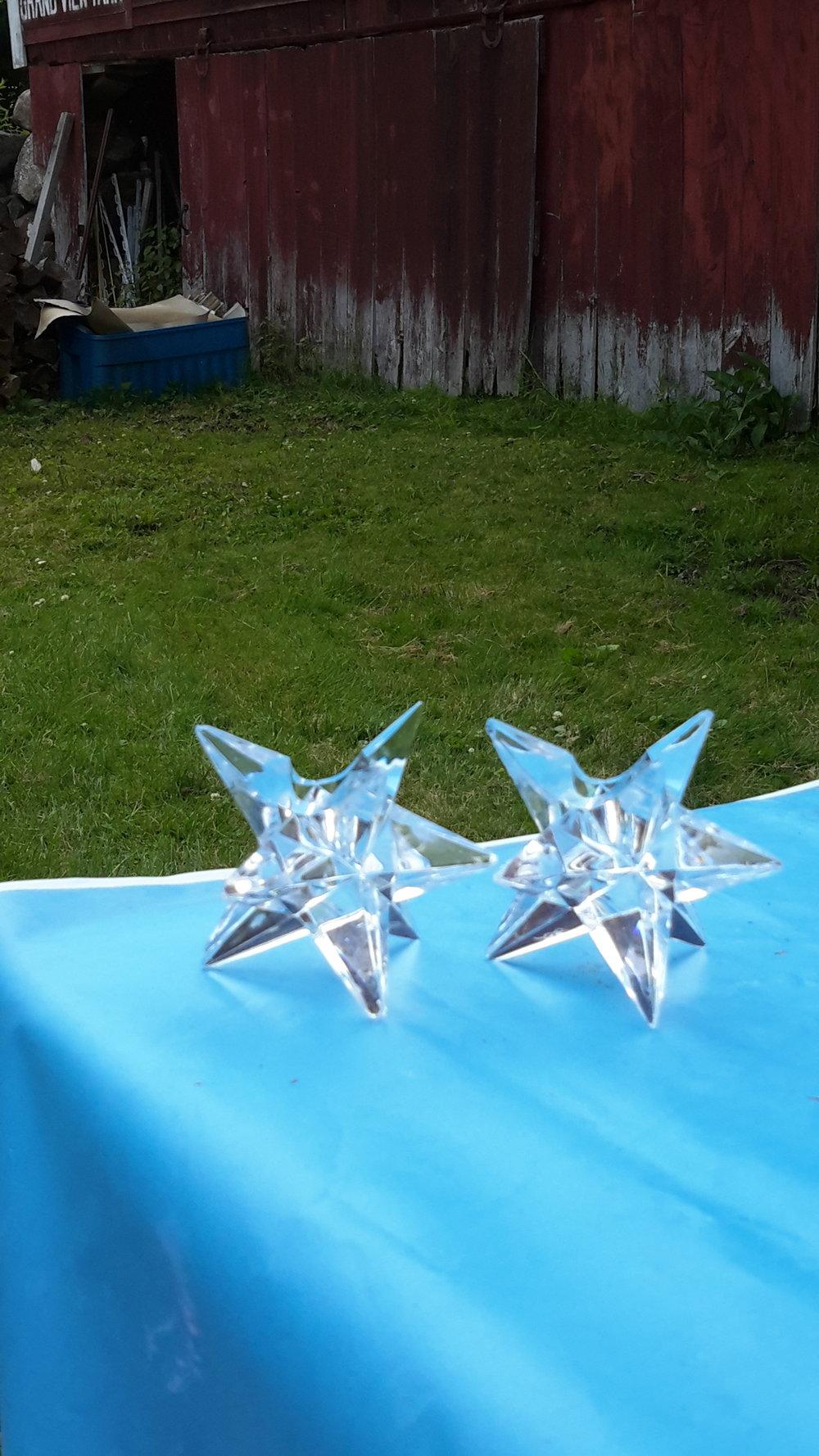 crystal star candlesticks (pair).jpg