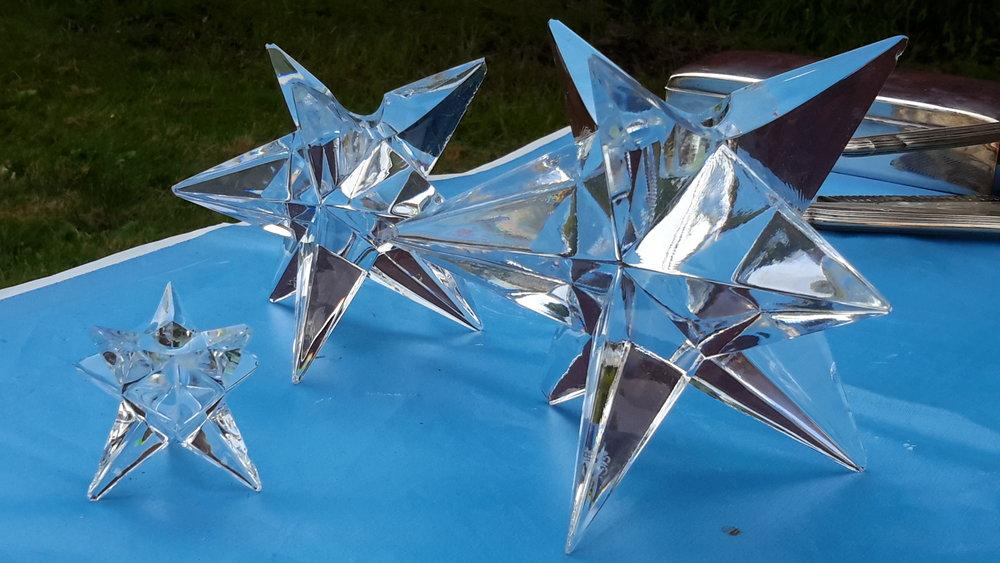 Crystal star candlesticks.jpg