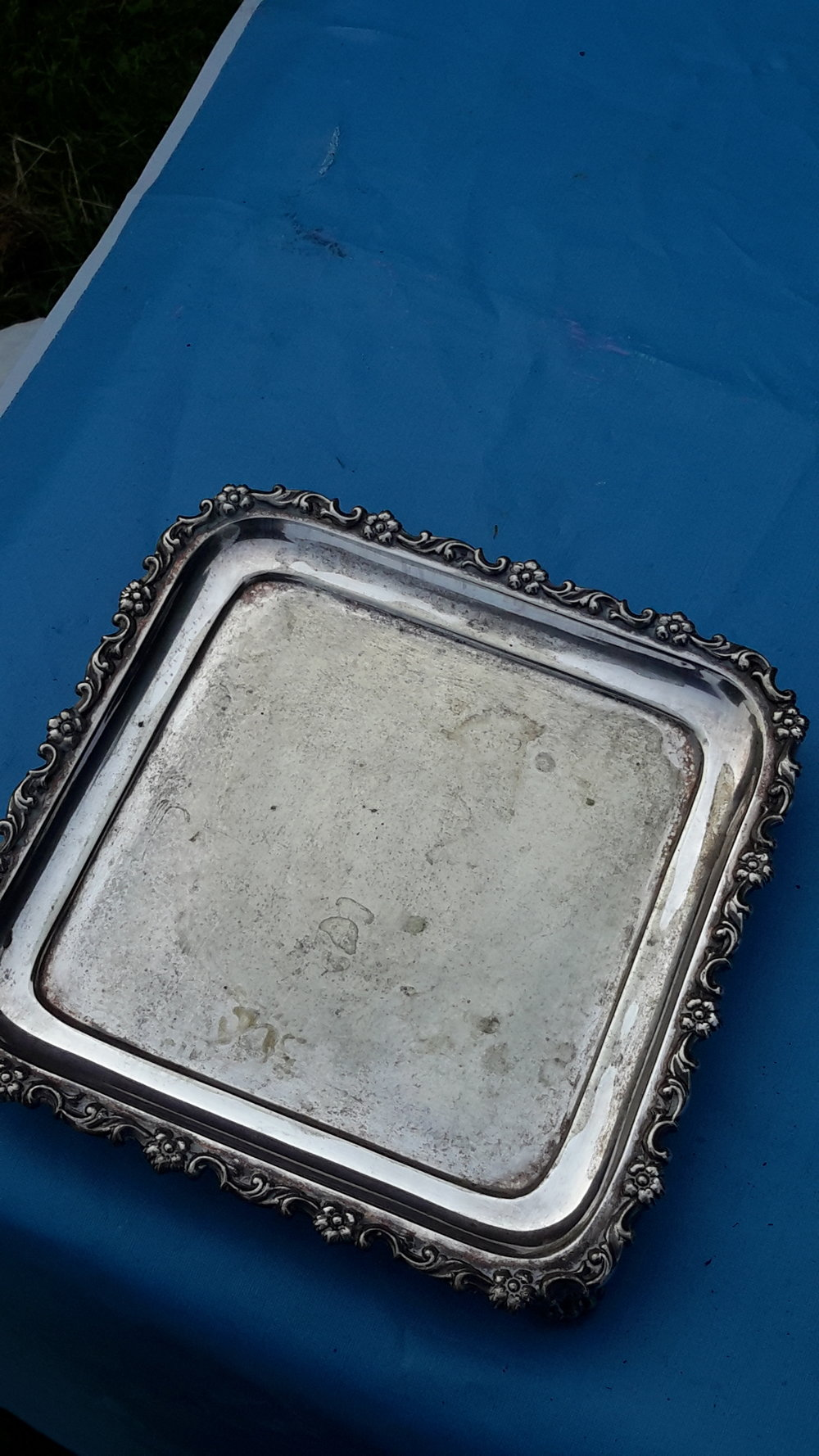 Silver square tray.jpg