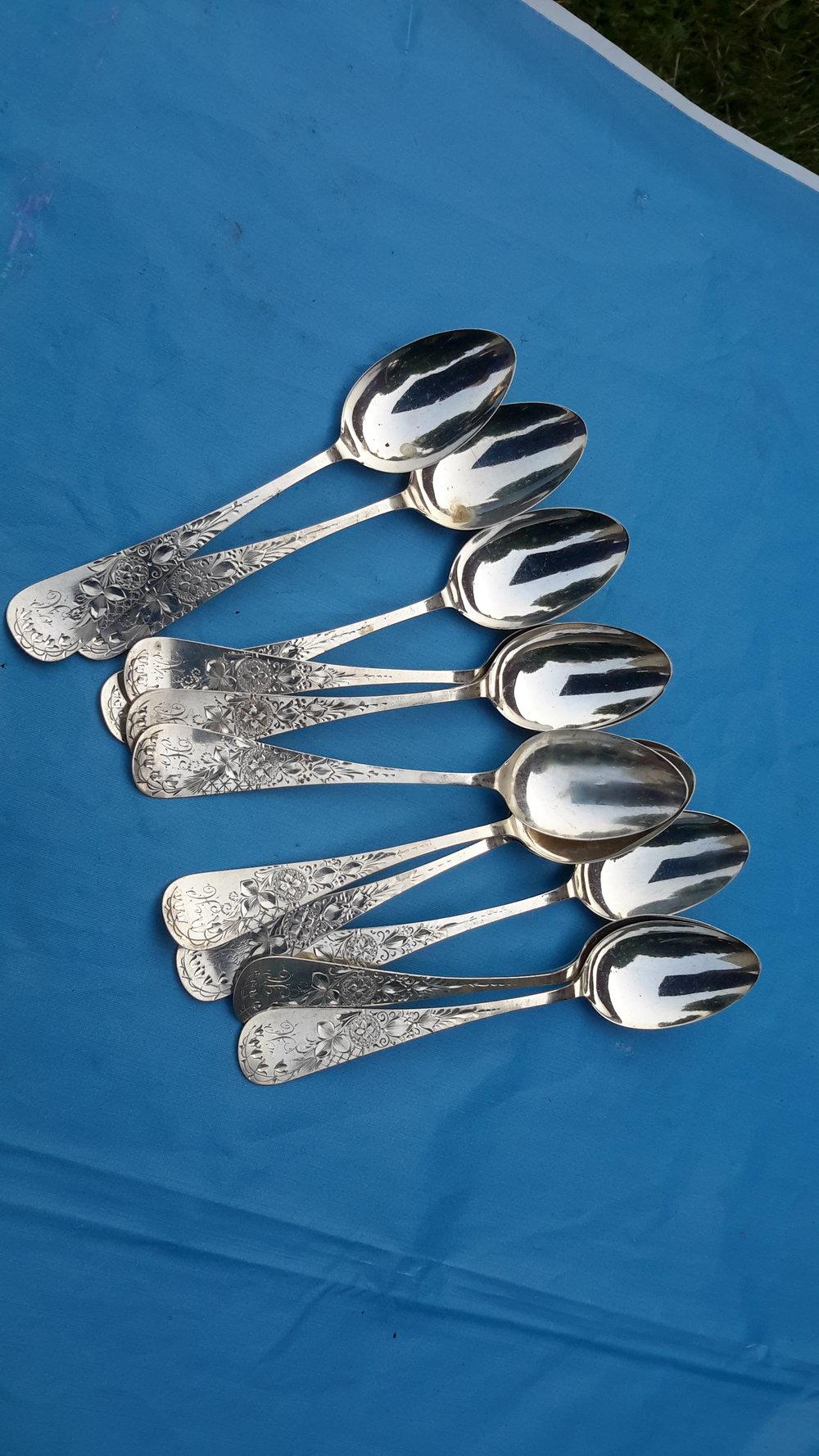 Silver teaspoon.jpg