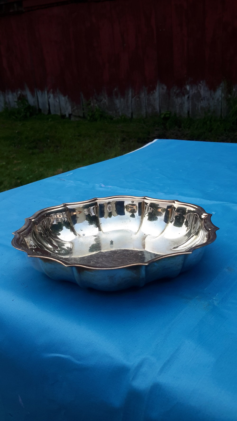 Silver fluted bowl.jpg