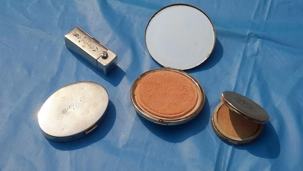 Silver makeup accessories.jpg