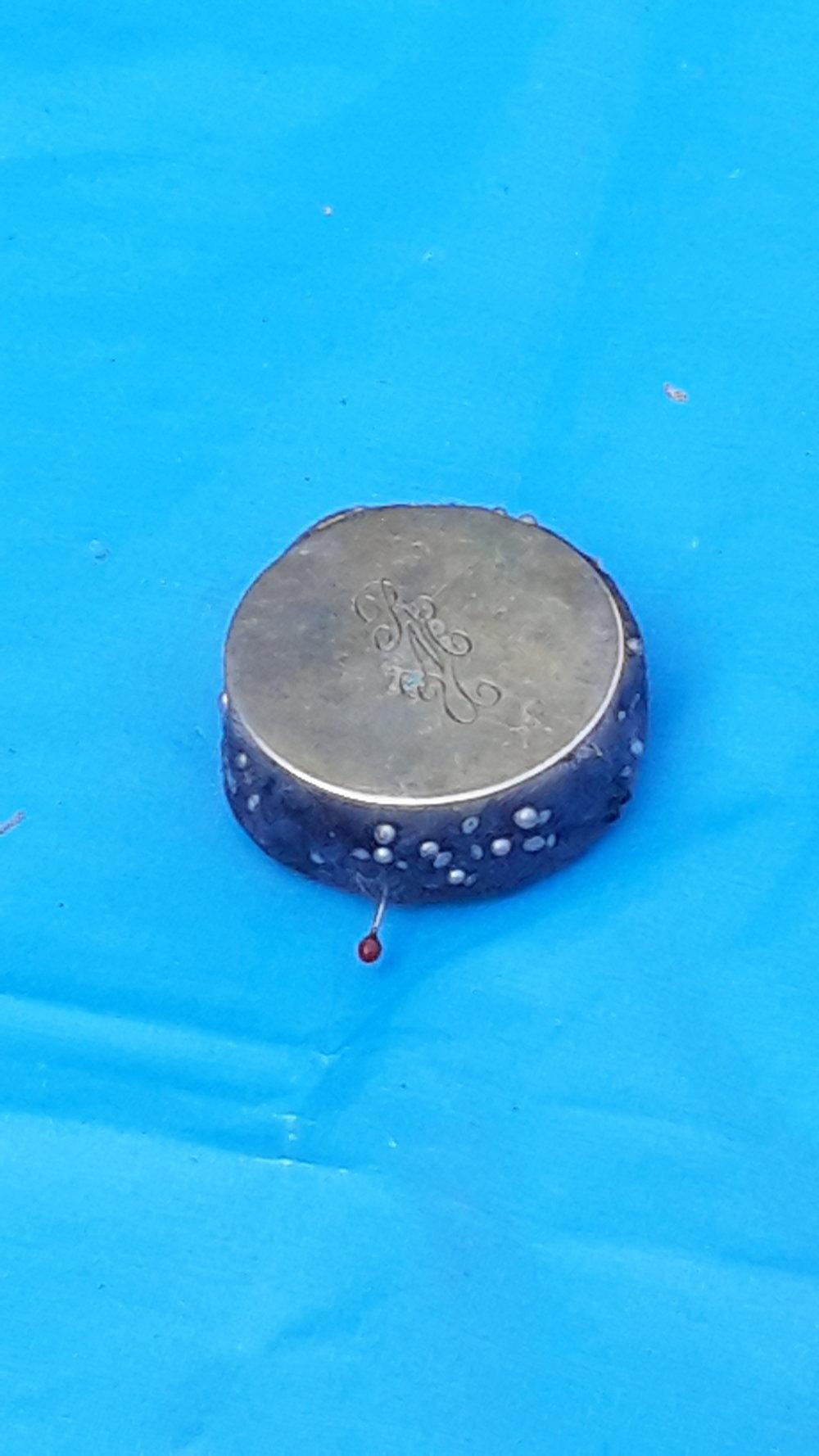 Silver pincushion.jpg