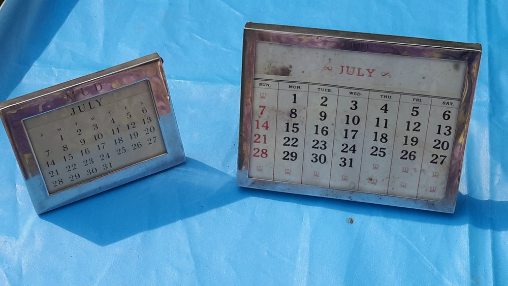 Silver calendars.jpg