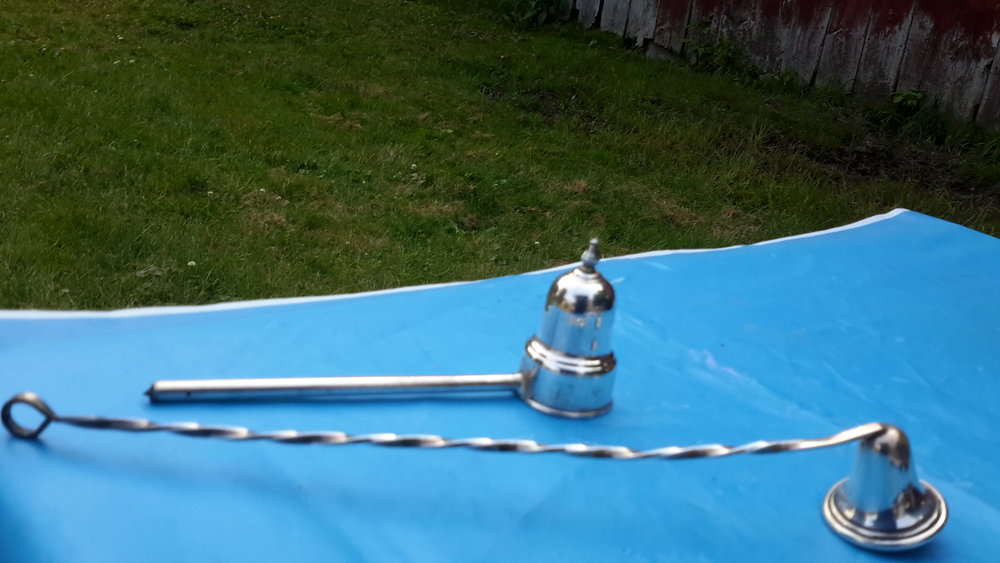 Silver candle snuffers.jpg