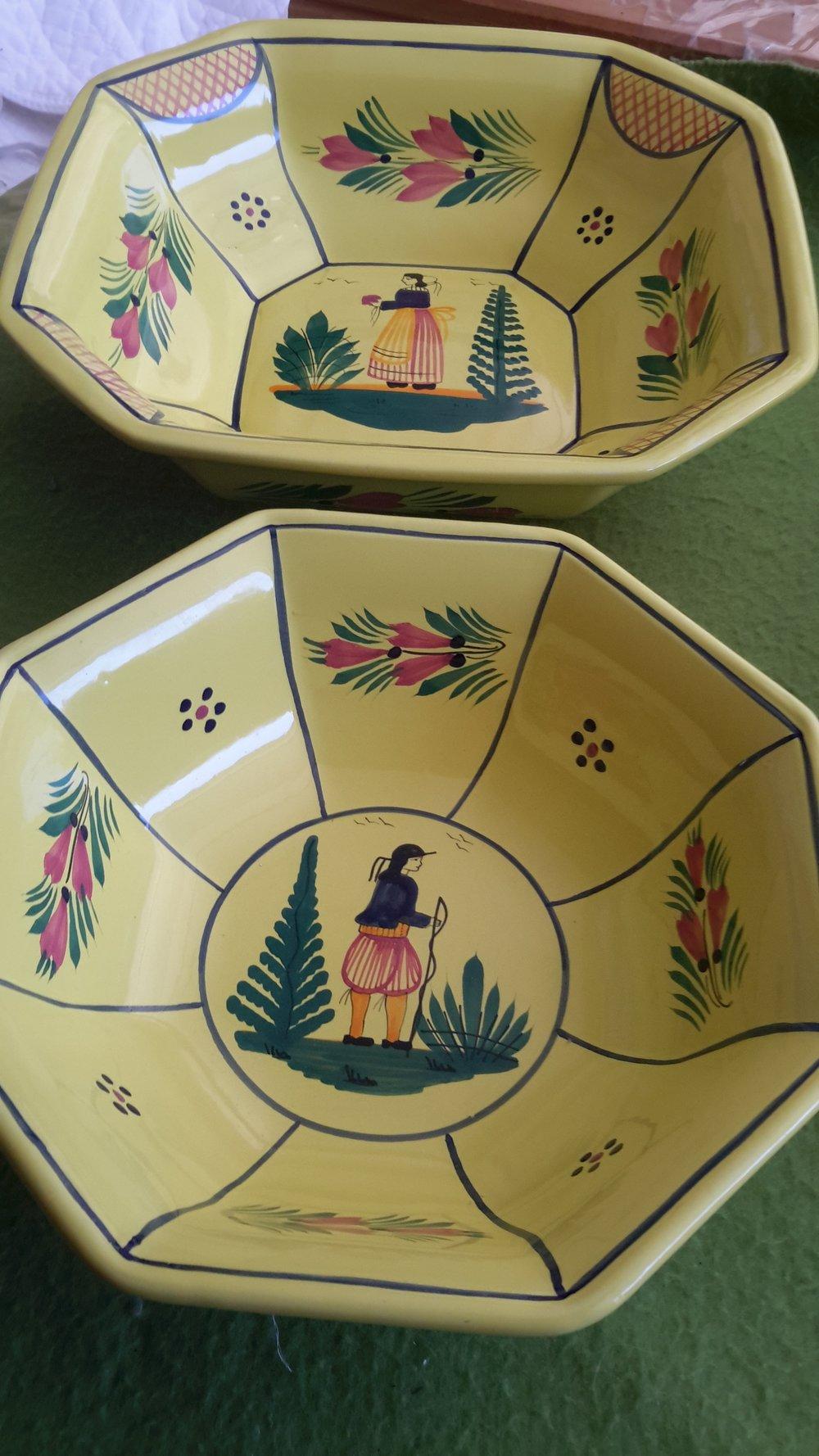 Quimper bowls.jpg