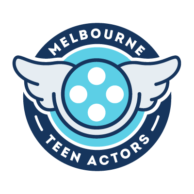 Melbourne Teen Actors
