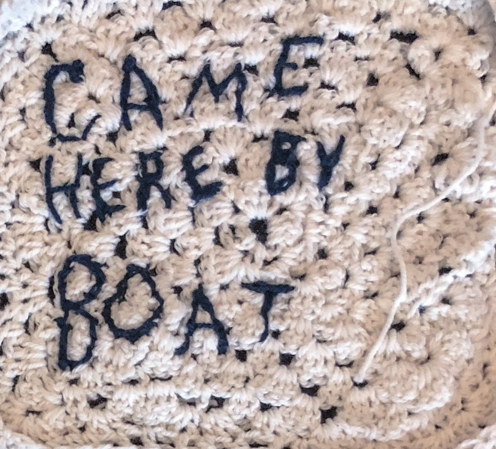 camebyboat.jpg