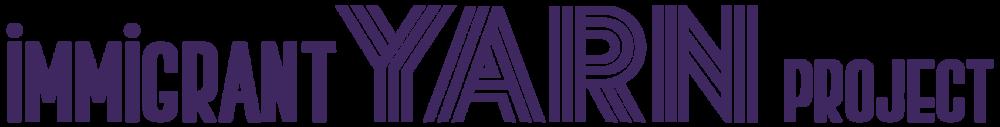 IYP_Logo_Horz_1C.png
