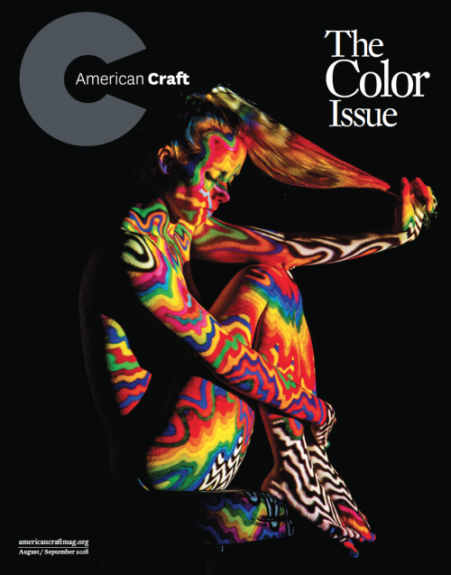 August-September-2018-American-Craft-magazine-cover.jpg