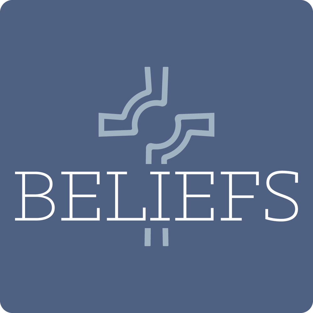 belief_2_church_redeemer_knoxville