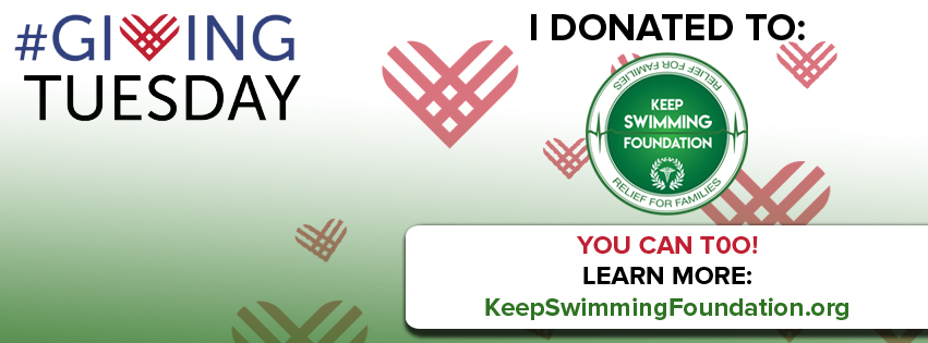 KSF_I Donated_Giving Tuesday_Facebook_Cover_Photo.jpg