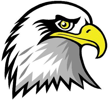 MSS Eagle.PNG